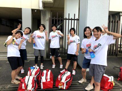【神奈川県民大会】2日目(2020.09.21):第2回戦・第3回戦